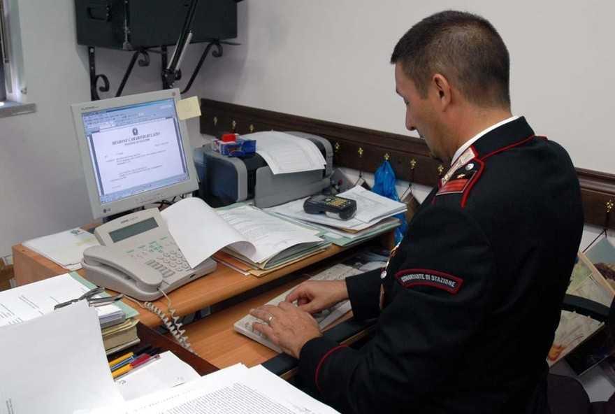 WCENTER 0WKCBJVCKD  -  ( Luciano Sciurba - carabiniericomputer (1).JPG )