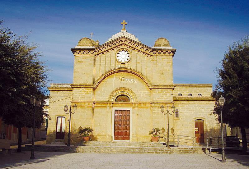 Chiesa_San_Biagio_di_San_Simone sannicola