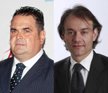 Marcello Risi - ufficiale copia
