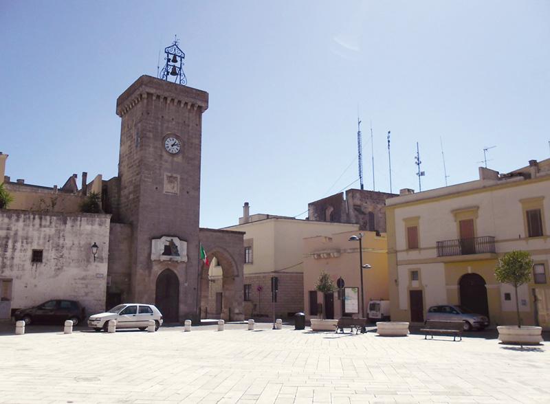 piazza-san-vincenzo 2