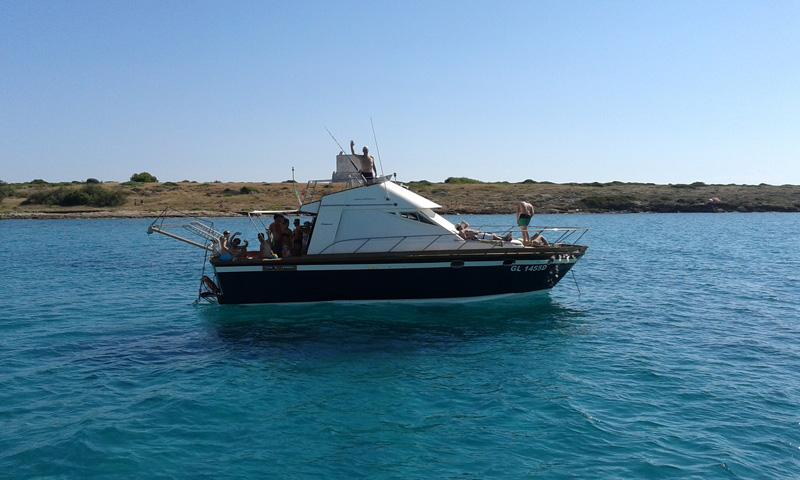 salento in barca (4)