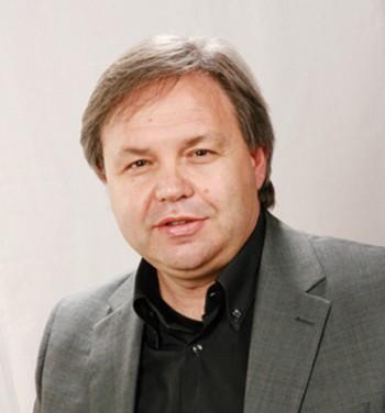 Giorgio Caputo pdl