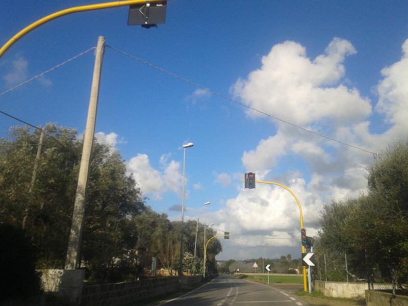 semafori zona Pontuso (1)