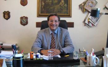 Guido Aprea