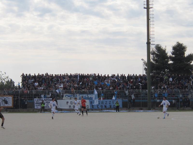 calcio 2013.14 ultima gara  (2)
