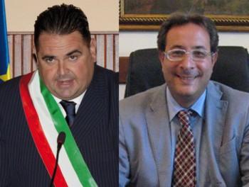 francesco-errico-sindaco-giuramento-350x409 copia