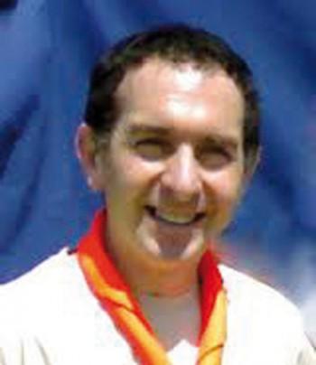 massimo_primiceri[1] capitano ping pong Casarano