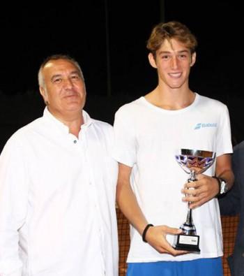 tennis club torneomacroarea centro sud 2015 foto pejr (1)