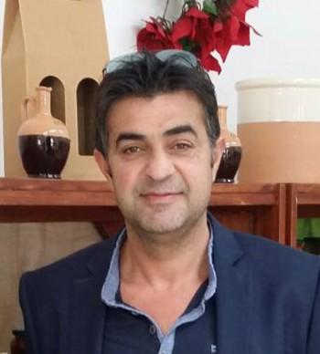 Emilio Saracino - Presidente Nuova Generazione