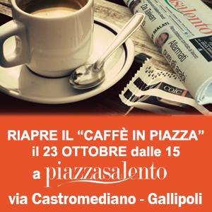 banner-caffe2