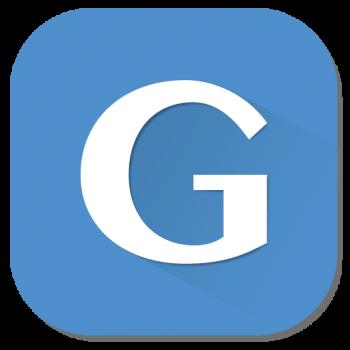ic_logo_app_big