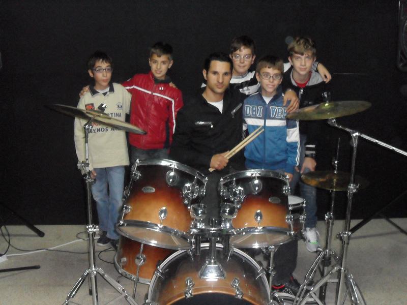 laboratorio musicale  (1)