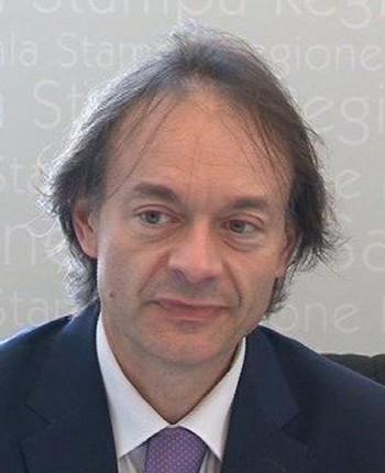 Marcello Risi