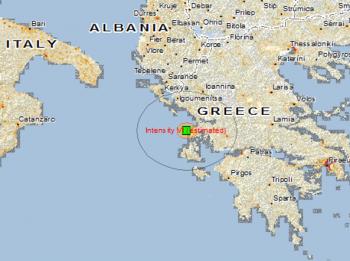 terremoto-kGvD-U43130589883158XbG-593x443@Corriere-Web-Sezioni