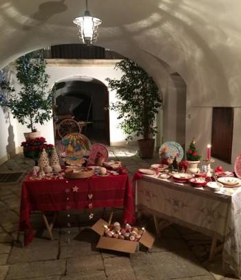 Natale in borgo1