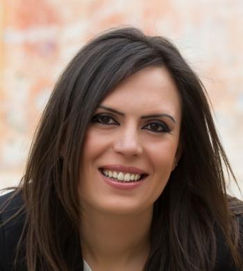 Santino Chiara BARONE
