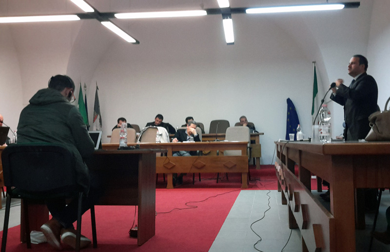 consiglio-racale-23-1-15