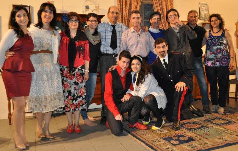 Centro-turistico-giovanile---teatro----Neviano