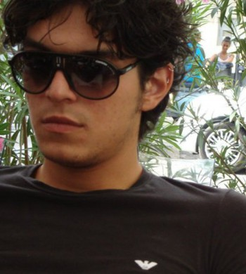Matteo Spada
