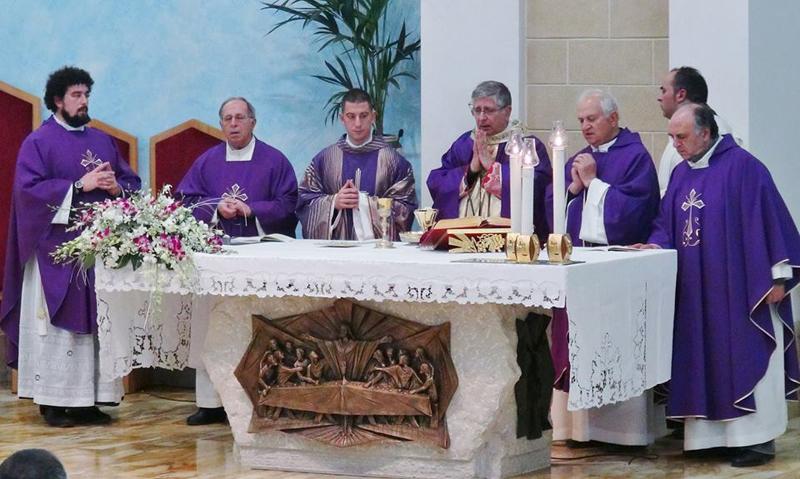 chiesa-sacro-cuore---i-parroci-della-parrochia-sacro-cuore---foto-di-raffaele-Leopizzi