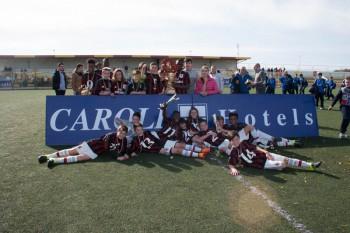 torfeo-caroli-2016-finale--(2)