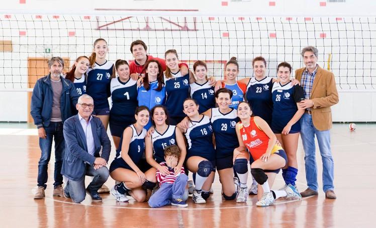 volley-2015-004