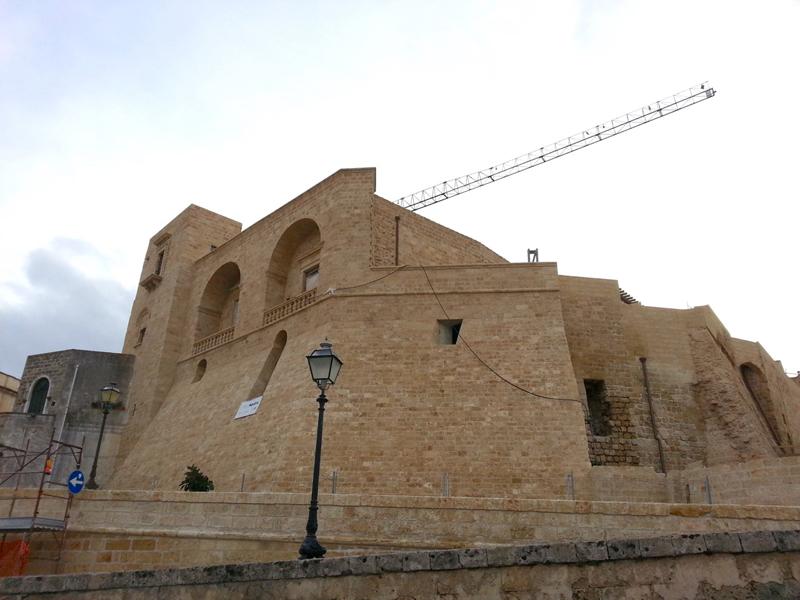 Castello-di-Ugento-5-marzo-2015---2-(2)