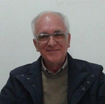 Mario Siciliano