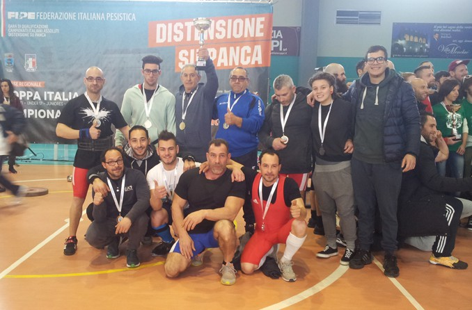 Nard-Salento-Powerlifting