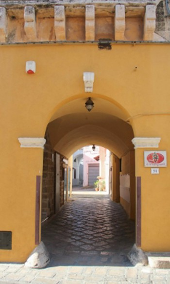 centro-storico-taurisano