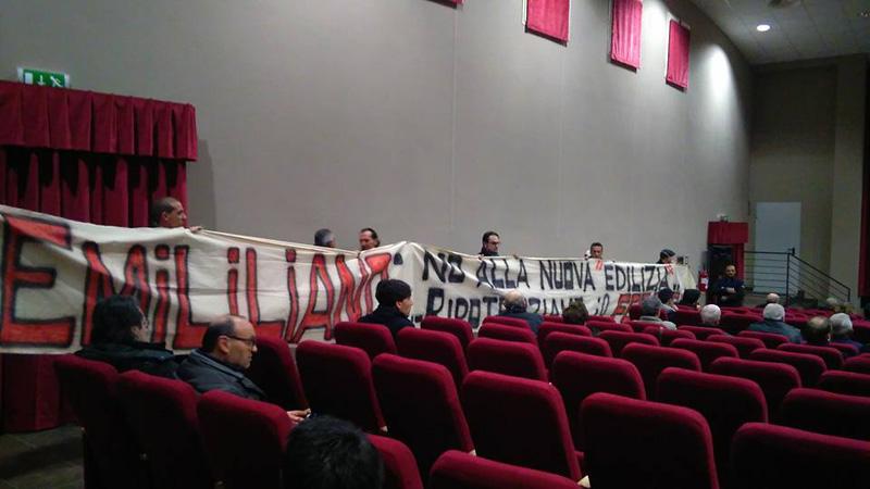 comitato pro ferrari protesta a tuglie  2