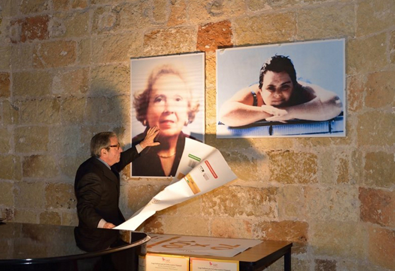 premio-flavia-inguscio-vittorio-velotti-scopre-foto-dei-premiati-alla-memoria---foto-giacomo-giannelli