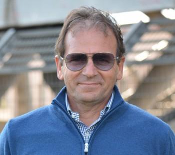 Maurizio Fanuli