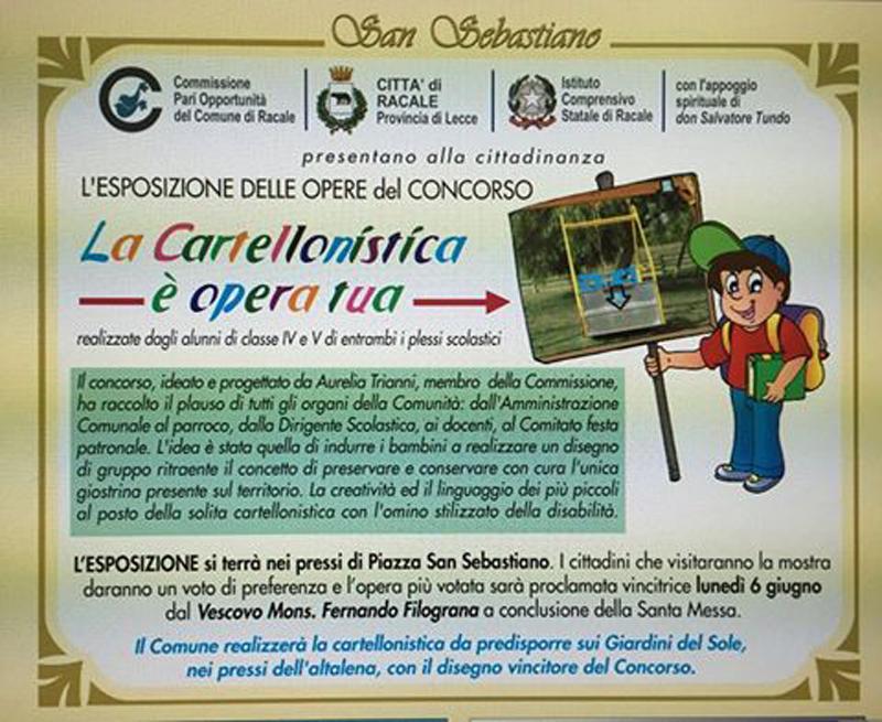 cartellonistica-logo-disabili