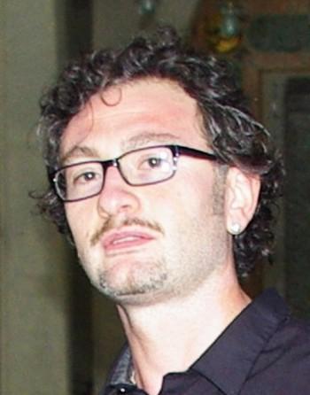 """Maurizio Albahari insegna Antropologia all'Università Notre Dame nell'Indiana, Usa. Studia in particolare i flussi migratori. Dice: """"Ci sono 290 milioni di persone nel mondo che si spostano, dal Sud al Nord"""""""