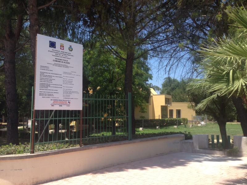 parco don tonino bello luglio 2015  (1)