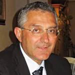 Francesco Pacella