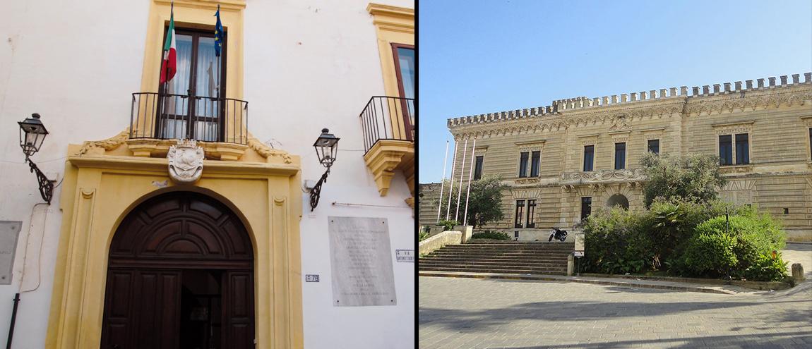 palazzo-balsamo-sede-municipio-gallipoli-foto-di-Emiliano-Picciolo copia