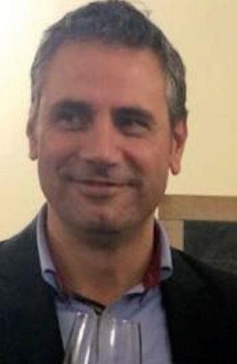 Alessandro Bonsegna