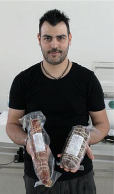 Danilo Romano