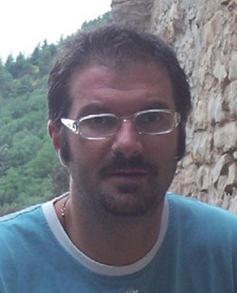Gabriele Marra