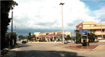 Località Montegrappa