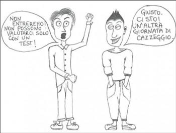 vignetta-scuola