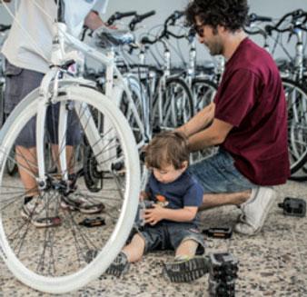bike-cafe-colonia-Stajano