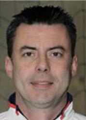 Carlo Carbone