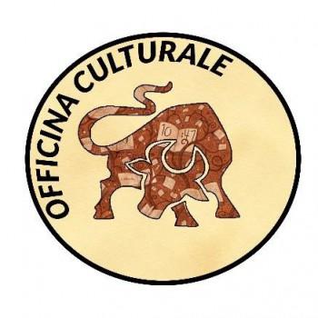officina culturale-1