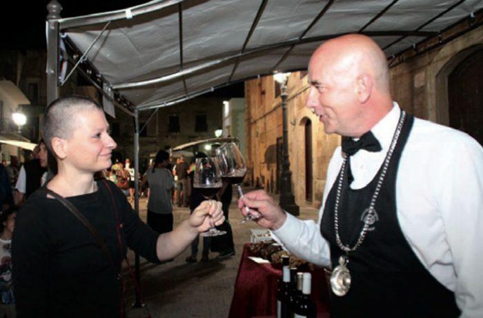 vino-in-piazza-casarano