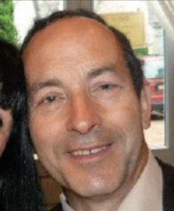 Fernando Curilli