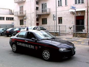carabinieri-gallipoli-(2)