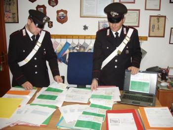 carabinieri-in-ufficio-per-generiche